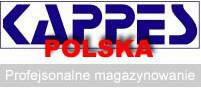 Kappes Polska